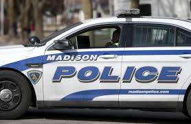Man Arrested Following Failed Bank Robbery And Car Crash, Madison ... Wisconsin Motor Carriers Association Membership Directory 2012 Badger Brothers Moving 20 Photos 33 Reviews Movers 313 W Dc Meets Madison 2018 Greater Madison Chamber Of Commerce Madisons Papa Joe Tires Sells Good Humor Truck And Biz To Coach Two Men And A Truck Huntsville Al Home Facebook Stress Who Blog In Wi Driver Passenger Killed Cgarbage Crash On Fire Fighters Trapped When Overturns Co Team Dorm Moving Tips