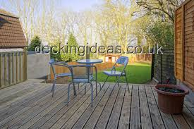 Patio Flooring Ideas Uk by Wonderful Decking Ideas By Deckingideas Co Uk