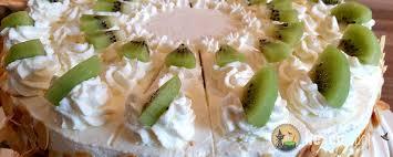 kiwi joghurt torte hexenlabor