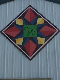 Hickman County Quilt Trail Weblog | Beauty. Celebration. Arts ... Zenfolio J Blackmon Photography Check Out These Quilt Barns Another On Barn In Kentucky Quilts Barns Pinterest 422 Best Barn Images Painted Quilts 801 I Love Hickman County Quilt Trail Weblog Beauty Celebration Arts Accuquilt Tour Monroe Tourism Ky All Ive Got Is A Photograph From Square One Owensboro Living Blazing The Tahoe Quarterly And American Memories 954 With Art