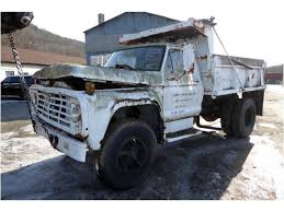 Ford Salvage Trucks For Sale ▷ Used Trucks On Buysellsearch Peterbilt 359 Salvage Trucks For Sale Mylittsalesmancom Used On Buyllsearch 1986 Intertional 1900 Truck Hudson Co 191299 Parts Phoenix Just And Van 2006 Toyota Tacoma For Lovely Vintage Car Junk Yards Wrecking From 379 Man Flips Lifted Internet Asks How Much The Drive 2014 Dodge Ram 1500 Slt D386jpg In Georgia 1995 Kenworth W900l Tpi
