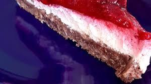 frischkäse paradies obst kuchen silke