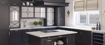 Lovely Kitchen Cabinets Las Vegas Related To Home Decor Plan With Custom