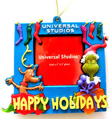 The Grinch Christmas Tree by Amazon Com Universal Studios Florida Dr Suess The Grinch Happy
