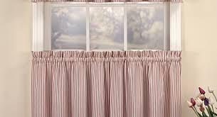 Gray Chevron Curtains Walmart by Curtains Stunning Dark Gray Curtains Grey Curtains Walmart