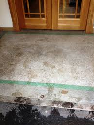 Terrazzo Floor Cleaning Tips by Cleaning Services Glasgow Tile Doctor