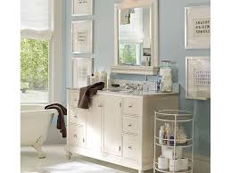 Bathroom : Pottery Barn Bathroom Vanity 47 Potterybarn Vanity ... Pottery Barn Bathroom Vanity Realieorg Sinks Teresting Ikea Double Sink Vanity Ikeadoublesink Bathrooms Design Master Bath Remodel Restoration Hdware With Important Images As Inspiration Console Sink With Shelf 2017 Unfinished Interior 11 Terrific Vanities For Inspiration Rustic Wooden Fniture Large Beige Potterybarn Luxury 17 Best Ideas About Grey Lovely