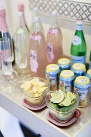 If Youre Looking For Great Housewarming Party Ideas Check Out These 7 Tips
