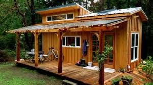 100 Off Grid Shipping Container Homes Off Grid Shipping Container Home Tiny Living 3 X 20ft Shipping Container Offgrid Home