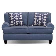 sofas marvelous american leather sofa black leather sofa