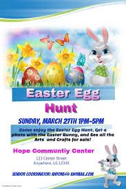 Free Printable Easter Basket Tags Smilebox