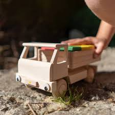 Wooden Tipper Truck With Building Blocks By Meenymineymo ... Kavanaghs Toys Bruder Scania R Series Tipper Truck 116 Scale Renault Maxity Double Cabin Dump Tipper Truck Daf Iveco Site 6cubr Tipper Junk Mail Lorry 370 Stock Photo 52830496 Alamy Mercedes Sprinter 311 Cdi Diesel 2009 59reg Only And Earthmoving Contracts For Subbies Home Facebook Astra Hd9 6445 Euro 6 6x4 Mixer Used Blue Scania Truck On A Parking Lot Editorial Image Hino 500 Wide Cab 1627 4x2 Industrial Excavator Loading Cstruction Yellow Ming Dump Side View Vector Illustration Of