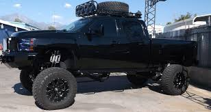 Chevy-GMC 2500-3500 10-12 Inch Lift Kit 2011-2017 The Cost To Lift A Silverado Youtube Lifting Vs Leveling Which Is Right For You Diesel Power Magazine Lifted Trucks In The Midwest Ultimate Rides Custom Okc Rick Jones Buick Gmc 2019 Chevy Allnew Pickup Sale Readylift Toyota Sema 2015 Top 10 Liftd From 2016 Midnight Edition Ltz Z71 Liftleveling Help Chevytrucks Living High Life Seven Inch Lift On Ford F150 Vehicle Suspension Options Dallas Texas Kits How Much Can My Truck Tow Ask Mrtruck