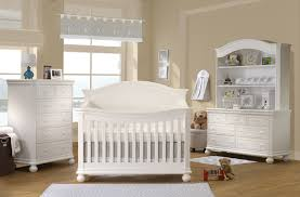 Sorelle Verona Dresser French White by Jdee Net Finest Baby Merchandise