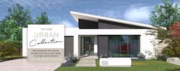 100 Signature Homes Perth Two Storey Home Builder Custom Home Builder Unit