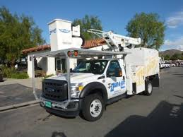 Ford F550 Chipper Trucks In California For Sale ▷ Used Trucks On ... Chip Trucks Archive The 1 Arborist Tree Climbing Forum Bar Copma 140 And 3 Trucks For Sale Buzzboard For Sale 2006 Gmc C6500 Alinum Chipper Truck Youtube 2015 Peterbilt 337 Dump Trucks Are Us Hire In Virginia Used On Buyllsearch 2018 New Hino 338 14ft At Industrial Power Ford F350 Work West Gmc Illinois Cat Diesel F750 Bucket Trimming With