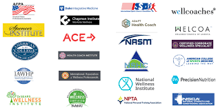 23 Best Wellness Certifications, Personal Training And ...