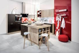 cuisine en promo promo cuisine ikea affordable armoire coulissante cuisine cuisine