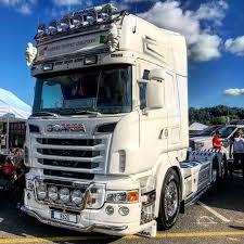 100 Drs Truck Sales DRS Inc Drstrucksales Instagram Profile Picdeer