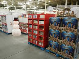 Sams Club Christmas Tree Decorating Tips by Stop It Costco It U0027s August You U0027ve Gone Too Far Pics