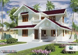 100 1000 Square Foot Homes Feet House Models Beautiful Models