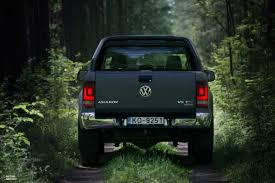 """Volkswagen Amarok"""" Pripažintas """"geriausios Veislės Darbiniu Arkliu ... Amazoncom Volkswagen Amarok Powerpickup 2013 Truck Art Poster 20 Pick Up Diesel Automatic Leather Vw Trademarks Name But Will A Pickup Come To The Us Pristat Lingas Pikap Naujoves Delfi Auto Why Doesnt Sell In Autocar Name Announced For New Pickup Accsories For Sale Get Your Review Express V6 Tdi Review Truck That Ate Golf Youtube Rental Hire At Euro Van Sussex Considering Canada Stop Us If Youve Now Available At Snsway"""