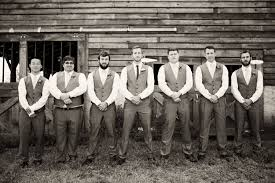 Rustic Wedding Attire For Men | Black-and-white-wedding ... Jls Dellwood Barn Wedding Dnk Photography The Pavilion At Angus Raleigh Photos Our Diy Star Idaho Hollowed Home Red Hampshire College Weddings Get Prices For Exquisite Relaxed Rustic Whimsical Woerland What To Wear A Wedding Chic Pronovias Dress Almonry Images By Julie Michaelsen Hnder Wine Estate Niagara Reception Rivervale Otography Elly Andy Clock Rebecca Dom Tithe Great Fosters Juliet Mckee