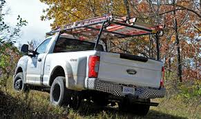 2017 Super Duty Testing—Ford's Got You Looking! - Salerno Duane ... Glass Racks Equalizer Ute Tray Racksbge Bremner Equipment 8x7 Pickup Truck Rack W Wheel Skirt And Optional 5foot 2016 Ford Transit 350 Hr Pv 14995 Mitsubishi Fuso Fe140 Machinery Craigslist For Van Price F350 Autos Inematchcom Magnum Photo Gallery Straight From Our Customers Rack For A Safe Transportation Of Flat Glass Lansing Unitra Tests Strength 2017 Super Duty Alinum Bed With Open Rack Truck Bodiesbge Pilaaidou 14inch Wine Under Cabinet