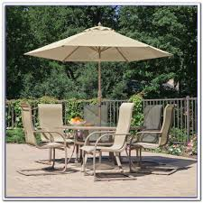 Ty Pennington Patio Furniture Palmetto by Furniture U0026 Rug Adorable Sears Patio Furniture For Best Patio