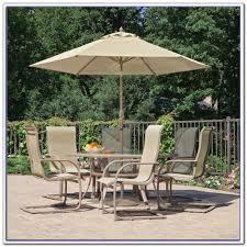Agio Patio Furniture Sears by Furniture U0026 Rug Walmart Patio Furniture Sears Patio Furniture