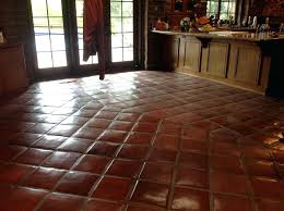 tiles view in gallery mexican tile flooring home depot mexican