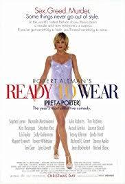 pret a porter ready to wear 1994 imdb