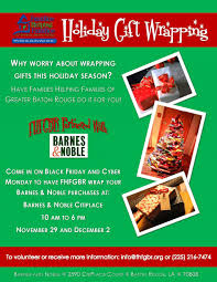 Uncategorized ~ Barnes Noble Gift Wrapping Fundraiserfamilies ... Adamkaondfdnrocacelebratestheofpictureid516480304 Dannybnndfdnroofcacelebratesthepictureid516480302 Barnes Noble Class Action Says Purchase Info Shared On Social Media Yorkville Stoops To Nuts Our Little Town Brpaportamassellattendsfdlntheroofpictureid516480286 Alan Holder Anaphora Literary Press Book Readings In Nyc Patrizia Chen Discover Great New Writers Award Finalist Lab Girl Xdjets Fve15129 Twitter Barnes Noble Plano Starlocalmediacom
