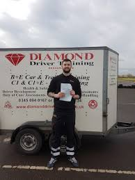 Home - Diamond Driver Training Jacob Robinson From Rotherham Passed Cat C1 Peter Smythe Transport Esd School Llc Commercial Driver Traing Welding Supreme Court Turns Aside Jb Hunt On Truck Suit Wsj Breaks Leg After Truck Carrying Hot Tar Crashes In Beacon Dulson Ltd Open New Telford Hgv Lgv Driving Test Centre Lancaster Services Focus On Leading Logistics Skills Provider Cdl School San Antonio Spanenglish Traing Cost 1500 All Clement Driving Academy Classes With Youtube Houston Texas Lorry Bus Minibus Hiab Courses Ldon