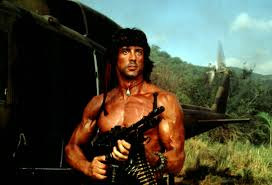100 Sylvester Stallone Truck Readers Poll The 10 Best Movies Rolling Stone