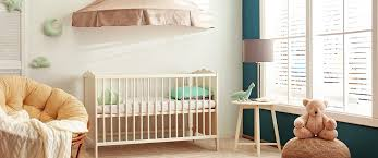 schlafzimmer und kinderzimmer streichen ideen für einen