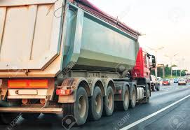 Big Dump Truck Goes In The Evening On Highway Stock Photo, Picture ... Big Dump Truck Is Ming Machinery Or Equipment To Trans Tonka Classic Steel Mighty Dump Truck 354 Huge 57177742 Goes In The Evening On Highway Stock Photo Picture Minivan Stiletto Family Holidays Green Photos Images Alamy How Vehicle That Uses Those Tires Robert Kaplinsky Huge Sand Ez Canvas Excavator Loads 118 24g 6ch Remote Control Alloy Rc New Unturned Bbc Future Belaz 75710 Giant Dumptruck From Belarus Video Footage Dumper Winter Frost