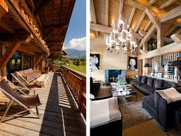 100 By Bo Design Rustic Chalet Indigo Ed By KeriBrownHomes