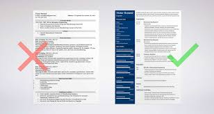 Engineering Resume: Sample And Complete Guide [+20 Examples] Administrative Assistant Resume Example Writing Tips Genius Best Office Technician Livecareer The Best Resume Examples Examples Of Good Rumes That Get Jobs Law Enforcement Career Development Sample Top Vquemnet Secretary Monstercom Templates Reddit Lazinet Advertising Marketing Professional 65 Beautiful Photos 2017 Australia Free For Foreign Language