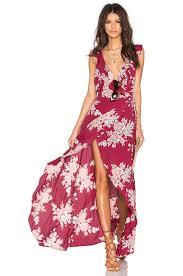 kate middleton u0027s india wardrobe revealed by stylist helen canning
