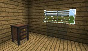 More Furniture Mod Minecraft APK Download Free Entertainment APP