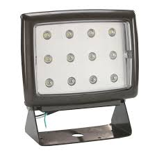 best 400 watt metal halide flood light fixture 31 in 5000k flood