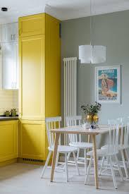 welche farbe passt zu gelb 12 experten ideen