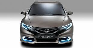 New Honda All Car Models Idea K4ia And Honda All Car Collect At