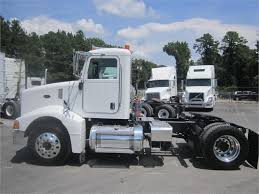 100 Used Peterbilt Trucks For Sale In Texas For Louisiana Awesome