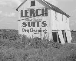 Barn Sign Lerch Suits Dry Cleaning 1938 Vintage 8x10 Reprint Of ... Amish Dog Breeders Face Heat News Lead Cleveland Scene Ritual Inspiration Scott Hagan Barn Artist Sonima Allstate Tour 2016iowa Foundation Metal Barns Ohio Oh Steel Pole Prices 821 Best Ohio Images On Pinterest Country Barns And Fallidays Find It Here Buckeye Buildingsnatural Wooden Outdoor Fniture From Hershy Way A Trusted Reputation Built Scratch Business This One Is 70 Just East Of Dayton I Have Seen Polebarnspicforhomepagejpg Serbinstudio February 2012