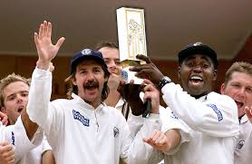 Nevil Shed Glory Road by Blogs Scott Oliver Reliving Gloucestershire U0027s Limited Overs