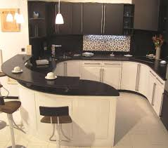 plan de travail cuisine marbre plan de travail cuisine en marbre maison design bahbe com