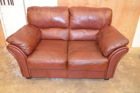 Simmons Harbortown Sofa Instructions by Leather Sofa Repairs Images French Polisher Furniture Repairs
