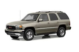 100 Dave Smith Used Trucks Coeur D Alene ID Cars For Sale Autocom